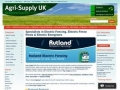 Agri Supplies uk Limited