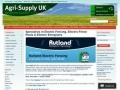 Agri Supplies uk Limited