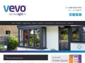 Vevo Windows