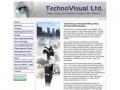 TechnoVisual