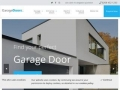 Garage Doors Ltd