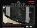 Universal Granite London